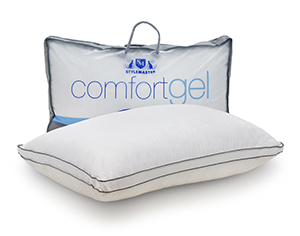 Comfort Gel Fiber